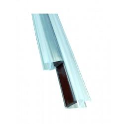 Uszczelka magnetyczna 90°/180° PS-10M Typ2