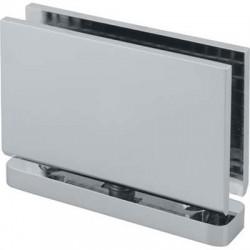 Zawias prysznicowy SH360-B