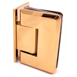 SHT-C3 / Gold