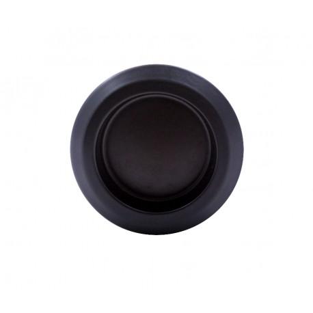 SKR-04S / Black