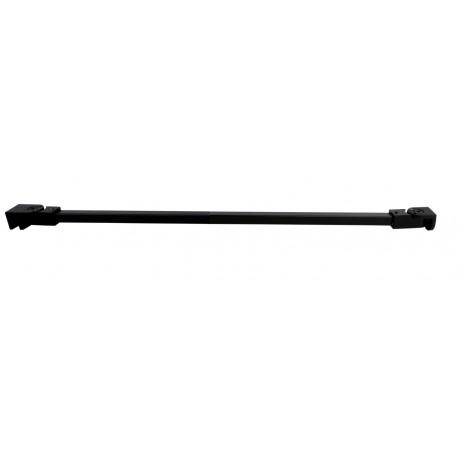 Stabilizator kwadratowy SR-001S / Black