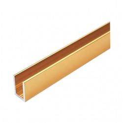 Profil U / Gold