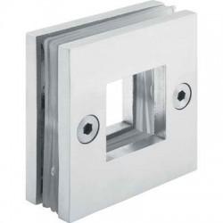 Uchwyt do drzwi szklanych SKR-06