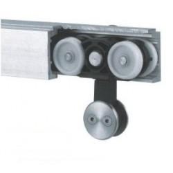Szyna prowadząca HI-333