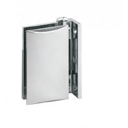 Zawias do szkła BH10-1-90