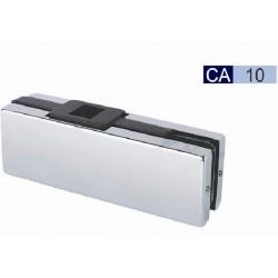 CA-10