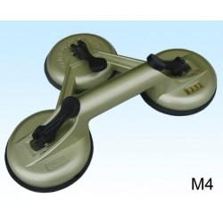 Przyssawka M4