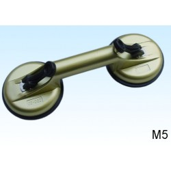 Przyssawka M5