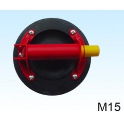 Przyssawka M15