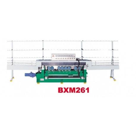 BXM261