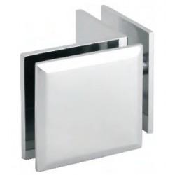Łączniki do szkła GC90-C2