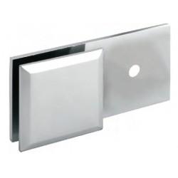 Łączniki do szkła GC180-C1