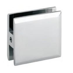 Łączniki do szkła GC00-C1 Schemat