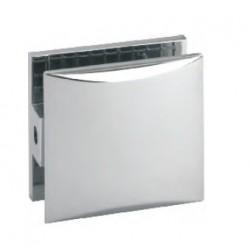 Łączniki do szkła GC00-D1