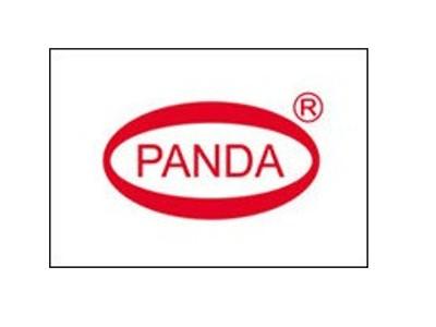 Tarcze Panda fazowarka